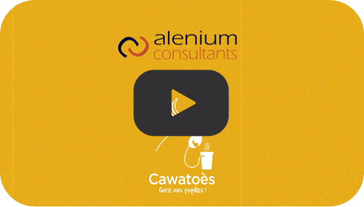 Cawatoes-youtube.png
